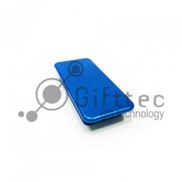 Форма алюминиевая для изготовления чехлов IPhone 6/6S/7 (для 3D - сублимации)