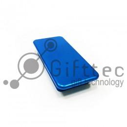 Форма алюминиевая для изготовления чехлов IPhone 6/6S PLUS (для 3D - сублимации)