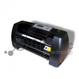 Плоттер режущий Gifttec 365 + лазерное позиционирование