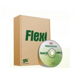 Ключ активации функции лазерного позиционирования для плоттера (Flexi 10)