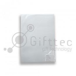 Фотобумага B2B двухсторонняя матовая 140 гр A4 100 листов