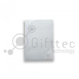 Фотобумага B2B глянцевая 230 гр A5 100 листов