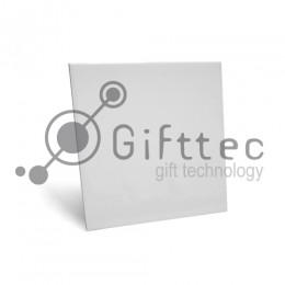 Плитка керамическая 4.8х4.8см (2 элемента) для сублимации