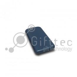Форма алюминиевая полая для изготовления чехлов Samsung S3 i9300 (для 3D - сублимации)