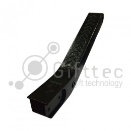 Держатель механизма подъёма плиты для плоского термопресса 38x38/40x60 SHP-15/24LP2 WL-13D