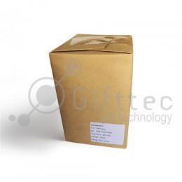 Фотобумага B2B глянцевая 180 гр 10x15 500 листов