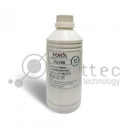 Cублимационные чернила Fora для Epson Cyan, 1л