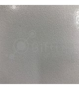 Фотобумага B2B дизайнерская глянцевая с текстурой КОРА 230 гр A4 50 листов