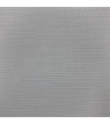 Фотобумага B2B дизайнерская глянцевая с текстурой ТКАНЬ 230 гр A4 50 листов