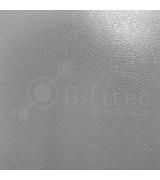 Фотобумага B2B дизайнерская глянцевая с текстурой КОЖА 230 гр A4 50 листов