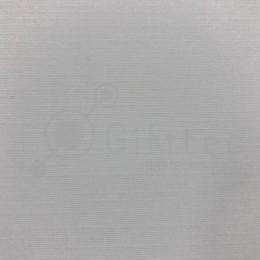Фотобумага B2B дизайнерская двухсторонняя матовая с текстурой ТКАНЬ 220 гр A4 50 листов