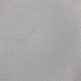 Фотобумага B2B дизайнерская двухсторонняя матовая с текстурой КОРА 220 гр A4 50 листов