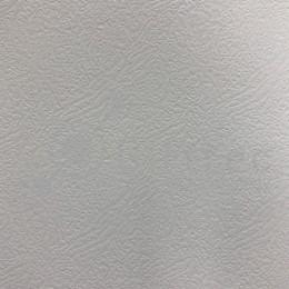 Фотобумага B2B дизайнерская двухсторонняя матовая с текстурой КОЖА 220 гр A4 50 листов