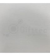 Фотобумага B2B дизайнерская двухсторонняя матовая с текстурой ПОЛОСЫ 220 гр A4 50 листов