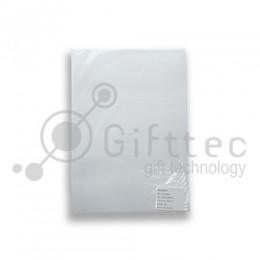 Фотобумага B2B мелованная глянцевая двухсторонняя 130 гр A4 50 листов