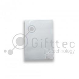 Фотобумага B2B глянцевая 230 гр 13x18 100 листов