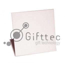 Плитка керамическая 15.2х15.2см флюоресцентная для сублимации