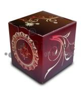 Коробка подарочная для кружки без окна