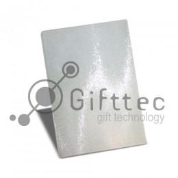 Доска для резки стеклянная 20х28.5см для сублимации