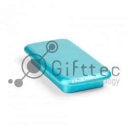 Форма алюминиевая для изготовления чехлов Samsung Galaxy S3 i9300 (для 3D - сублимации)