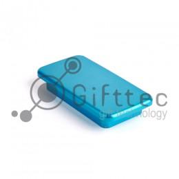 Форма алюминиевая для изготовления чехлов Samsung Galaxy S4 i9500 (для 3D - сублимации)