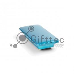 Форма алюминиевая для изготовления чехлов HTC One (для 3D - сублимации)