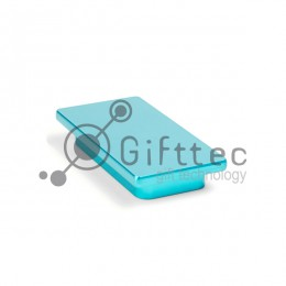 Форма алюминиевая для изготовления чехлов Sony Xperia Z L36H (для 3D - сублимации)
