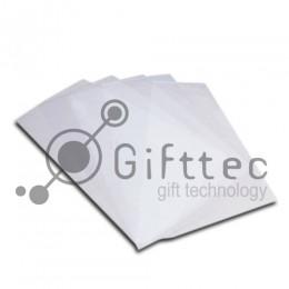Пленка для изготовления фотокристаллов (1 лист)