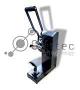 Термопресс Gifttec MASTER бейсболочный, 14х8см, электронное управление WL-13D