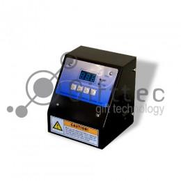 Цифровой блок управления для комбо-пресса 30х38см, 4 кнопки