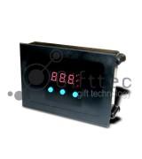 Цифровой блок управления (senco) WL-13D