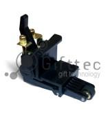 Дополнительный узел прижима для плоттера 365/721/821/1350