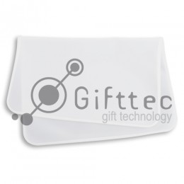 Мембрана большая (для 3D вакуумного термопресса промышленного, выкатной стол 40х60см)