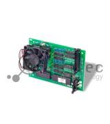 Материнская плата Gifttec JK-laser 12030 для плоттеров 721/871/1350 с лазерным позиционированием