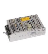 Блок питания для для режущего плоттера Gifttec 721/871/1350
