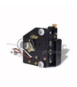Режущая головка для плоттера Gifttec 721/871/1350 с лазерным позиционированием