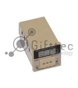 Механический блок управления температурой, малый XMTG