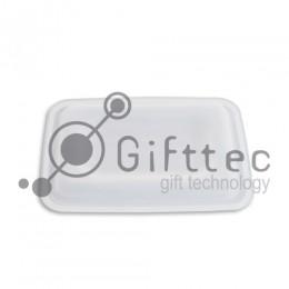 Мембрана малая (для 3D вакуумного термопресса ST-1520)