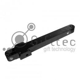 Держатель механизма подъёма плиты для плоского термопресса 38x38/40x60 SHP-15/24 WL-13D