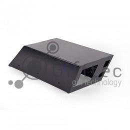 Корпус для цифрового блока термопресса с выкатным столом 38x38 YLE-2001