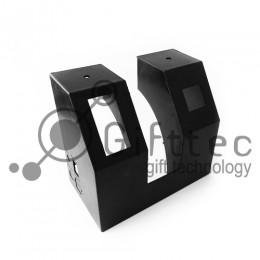 Корпус пластиковый для термопресса WL-13D SHT24LP