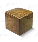 """Коробка подарочная для кружки без окна """"Знаки зодиака"""""""