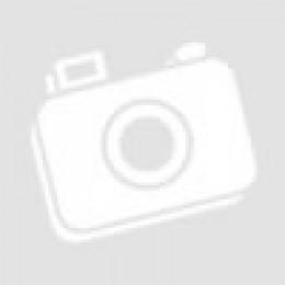 Термоплёнка Chemica hotmark матовая для изделий из хлопка, п/э, акрила, бирюзовая, 50х100см