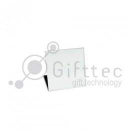 Плитка керамическая 10.8х10.8см для сублимации