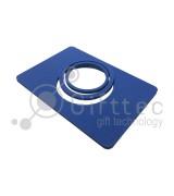 Мат силиконовый универсальный для печати на тарелках ST-3042