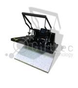 Термопресс Gifttec MASTER плоский 50x70см, электронное управление