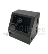 Корпус пластиковый для термопресса Gifttec MASTER комбо 38х38см