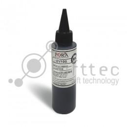 Водные чернила Fora Premium Black T50/T59/TX700W/TX800FW/R270/R290/R390/RX590/1410, УФ-защита
