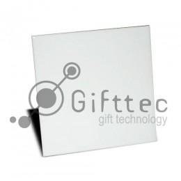 Плитка керамическая 15.2х15.2см для сублимации