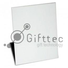Плитка керамическая 20.2х30.2см для сублимации